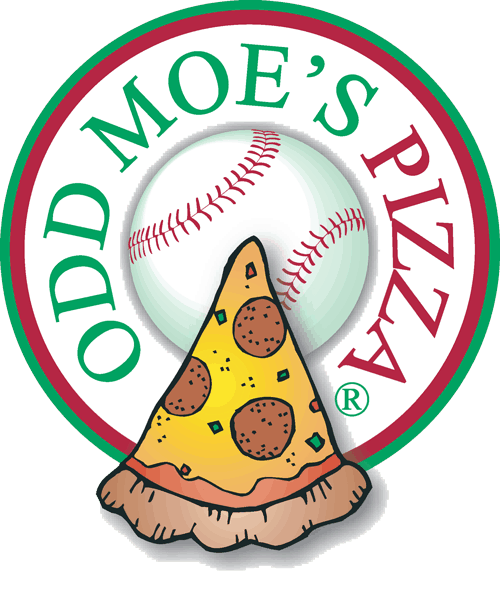 Odd Moes Pizza of Keizer